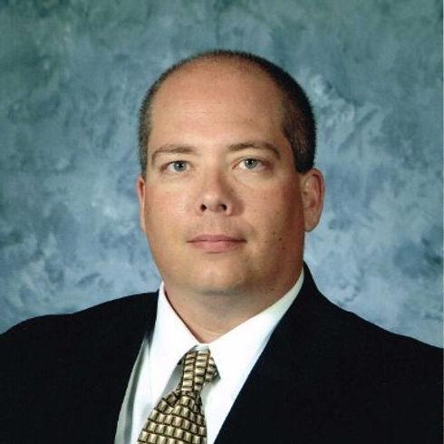 Mississippi-Attorney-Francis-Springer.jp