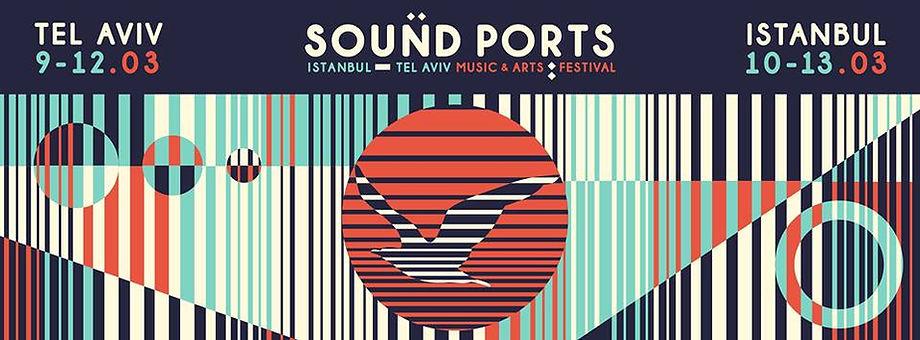 soundports