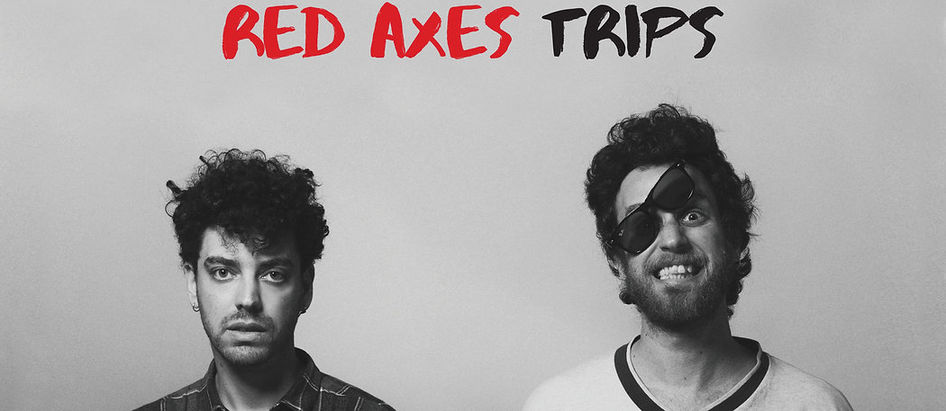 Red Axes Trips-page-001.jpg
