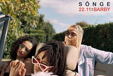 Songe Poster.jpg