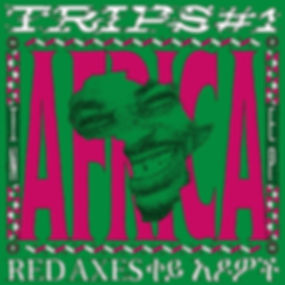 Red Axes Africa 2000x2000 Thumb copy.jpg
