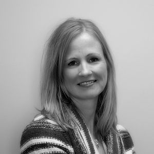 Janene Haugen