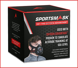 sportsmark-update.png