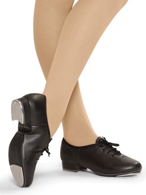 Tap Shoe- Adult