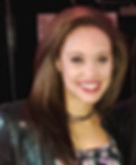 Kiara Mitchell