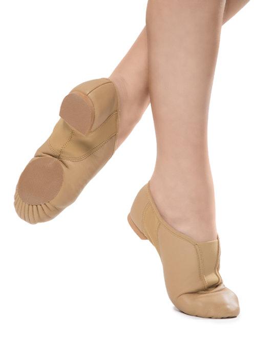 Premium Jazz Shoe
