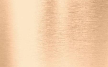 Golden%2525252520Steel%2525252520Plate_e