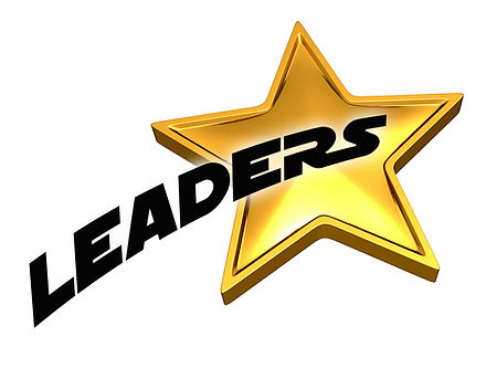 Star_Leaders_Logo_1_edited.jpg