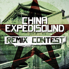 China Expedisound Remix.jpg