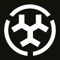 logo-iot-page-publishing.jpg