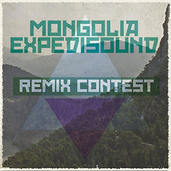 Mongolia Remix Contest.jpg