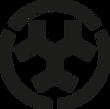 Logo I.O.T .png