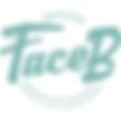 Face B logo.png