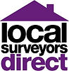 Website to Local Surveyors Direct