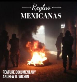 REGLAS MEXICANAS