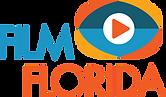 FILM FLORIDA_edited.png