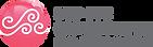 vspc-logo.png