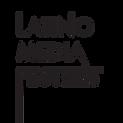 LMF20-Logo-BLACK.png