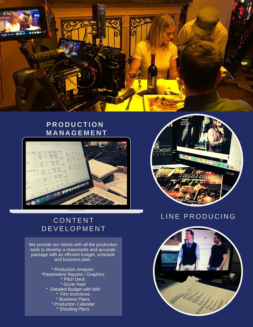 PCM Production Management.png