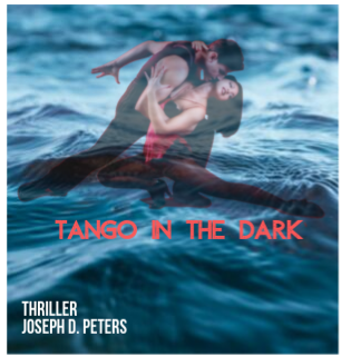 TANGO IN THE DARK