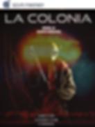 LA COLONIA - NATPE 2020.png