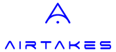 Logo airtakes blue.png