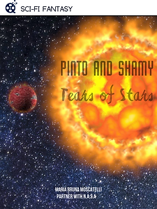 PINTO AND SHAMY