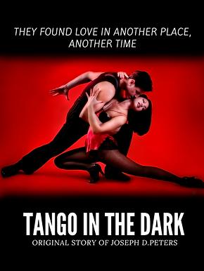 TANGO IN THE DARK (1).png