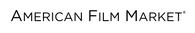 AFM18_Logotype_BlackOL.png