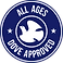 Dove-Seal-All-Ages-600-x-600.png