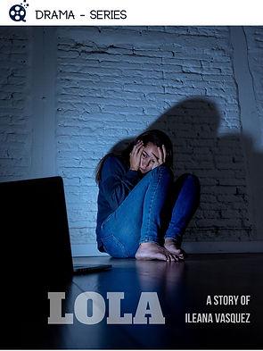 LOLA- NATPE2020.jpg