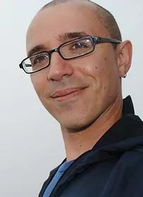 Author pic Michael R Kiel.webp