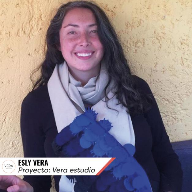 Esly Vera