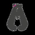 Mamá_Oso_Logo.png