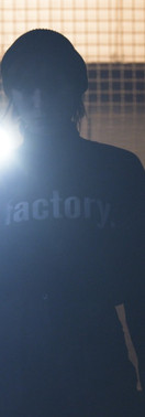 Fase Factory FW19