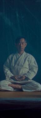 YOSHI x SEIKO