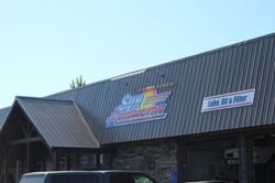 Sun Automotive Springfield