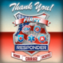 Thank-You-First-Responder-CoverL.png