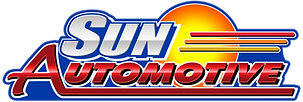 Sun Automotive Logo