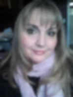 Sun Automotive Owner, Marci Noel