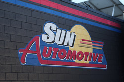 The Best Service Under the Sun!