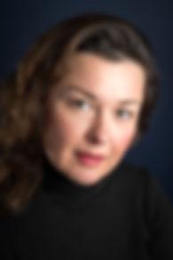 Dr Sarah Davies -5.jpg