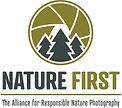 Nature first.jpg