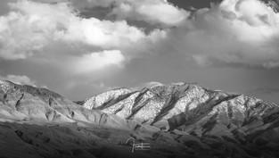 WHITE MT.