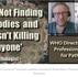 Why Viruses Do Not Exist!