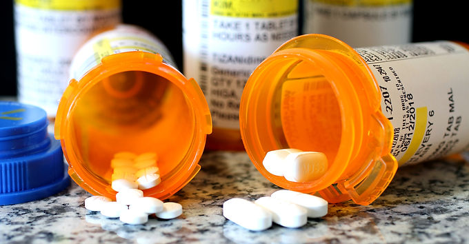 Purdue Pharma Pleads Guilty — Too Late and Far Too Little to Match Scale of Deadly, 'Evil Scheme'