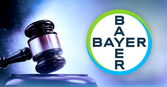Court Rules Against Bayer in Roundup Cancer Trial Appeal, Cites Monsanto's 'Willful' Disregard for S