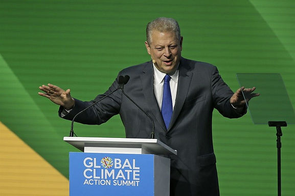 Egg on Their Faces: 10 Climate Alarmist Predictions for 2020 That Went Horribly Wrong