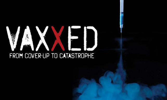 Why The Vaxxed are Acting Strange – And Why it Will Get Even Worse!
