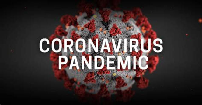 Why did the Australian Prime Minister, call a 'pandemic' in January 2020 without ...